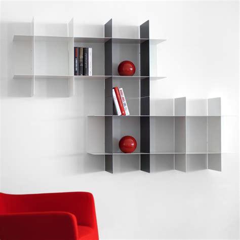 moduli libreria componibile moduli libreria componibile trendy libreria componibile