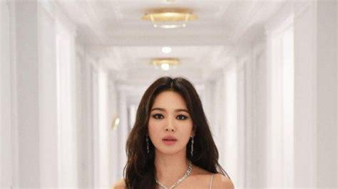 mujeresdentrodelahistoria kata kata bijak  artis korea
