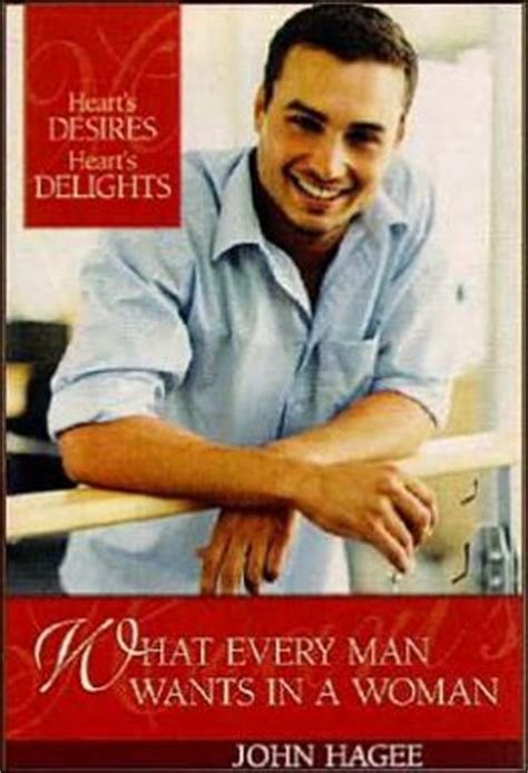 what every man wants in a woman what every woman wants in a man 10 essentials for growing deeper in love 10 qualities for nurturing intimacy ebook what every man wants in a woman what every woman wants in