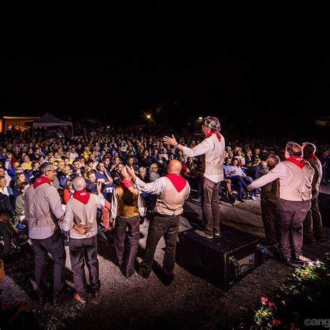 coro dei minatori di santa fiora coro dei minatori di santa fiora home