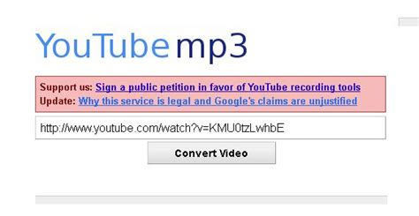 youtube mp legal mp3 conversion legal you tube mp3 org claimed multimedia