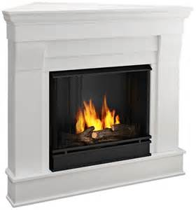 best gel fireplace top ventless gel fuel fireplace review complete buying