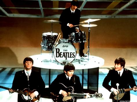 wallpaper hd the beatles the beatles wallpapers high definition wallpapers high