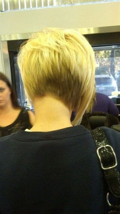 haircut near me college station inverted bob haircut back view new hairstyles haircuts