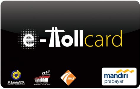 Mandiri E Money E Toll Card Saldo 30 000 E Money E Toll Emoney jual e toll card mandiri kartu etoll wawans