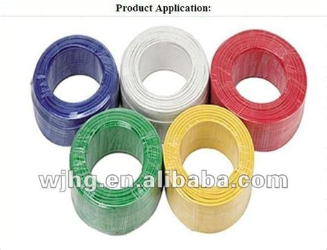 Cable Wrapper Packaging Pvc Plastic Wrap Self Adhesive Clear Plastic Wrap For Packaging Buy Plastic Wrap Industrial Plastic Wrap