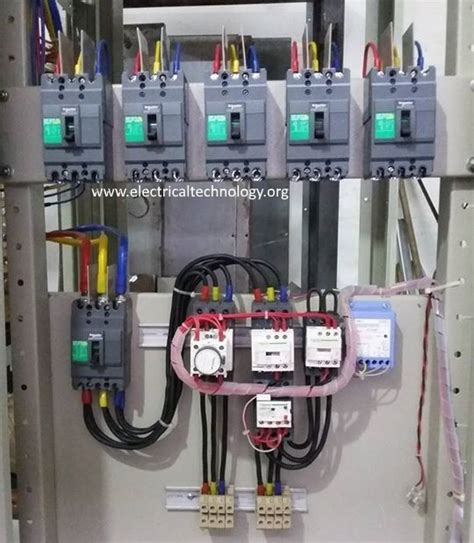 wiring panel capacitor bank 28 images etnik sugitama