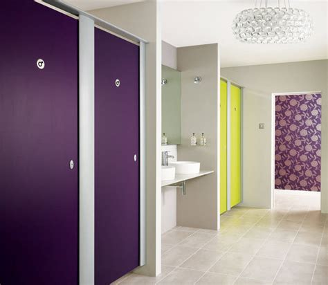 Bathroom Partitions Commercial Commercial Bathroom Dividers Commercial Bathroom Design Ideas Commercial Bathroom Design Ideas