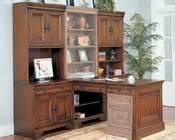 aspen richmond executive desk aspen 66 executive desk as40 303