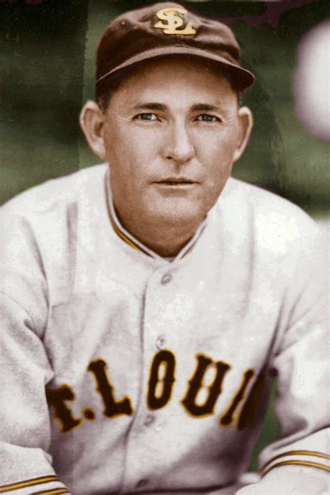 rogers hornsby quotes quotesgram