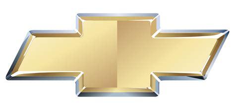 chevrolet logo png logo merk mobil