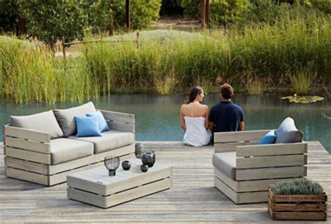 diy outdoor furniture home dzine garden diy outdoor garden furniture
