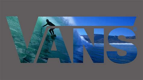 wallpaper vans 3d vans logo wallpapers hd pixelstalk net