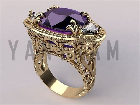design jewelry 3d jewelry design flickr photo sharing