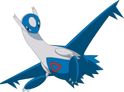 pokemon latios latios images pokemon images