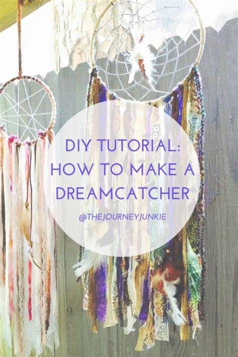 How To Make A Paper Dreamcatcher - 213 best images about craft ideas on sodas