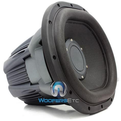 Speaker Oval Boston spg555 4 boston acoustics 555cm 1000 watt single 4 ohm
