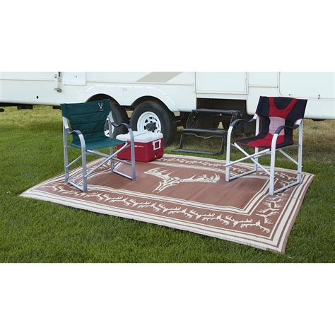 outdoor rugs for cing rv patio carpets carpet vidalondon