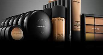 Makeup Vanity New Zealand Win A Treasure Trove Of Professional Mac Makeup