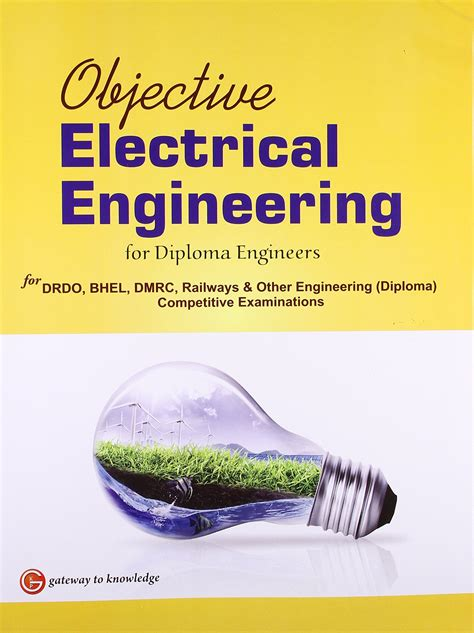 design for manufacturing textbook objective electrical technology pdf free download