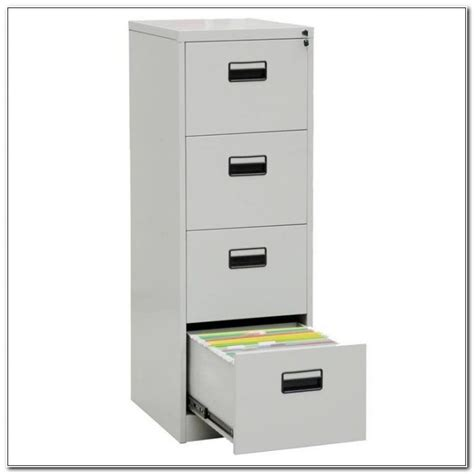 metal filing cabinet locking mechanism locking metal wall cabinet cabinet home design ideas