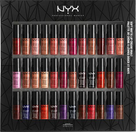 Lipstik Nyx Matte Di Matahari 25 unique nyx matte lipstick set ideas on nyx matte lip nyx lipstick and