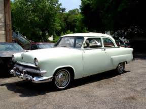 1953 Ford Coupe 301 Moved Permanently