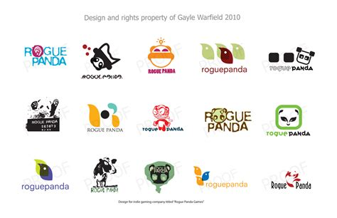 design own icon design your own starbucks logo joy studio design gallery
