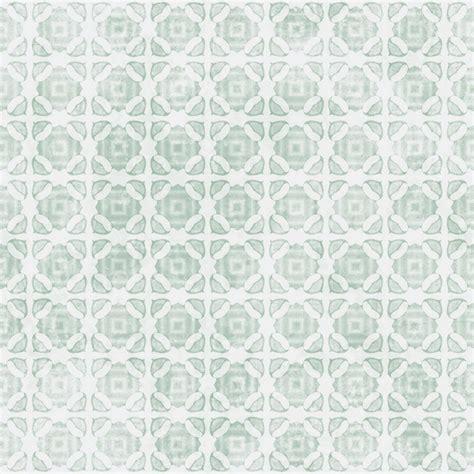 wallpaper mint green hd mint green wallpaper wallpapersafari
