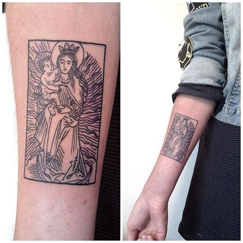 tarot card tattoo designs 88 best images on ideas ink and