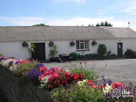 Cottages For Rent In Tenby by G 238 Te Self Catering For Rent Cottage In Tenby Iha 57215