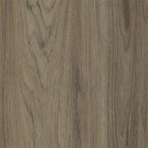 Trafficmaster Flooring by Trafficmaster Cayman Ash Resilient Vinyl Plank Flooring