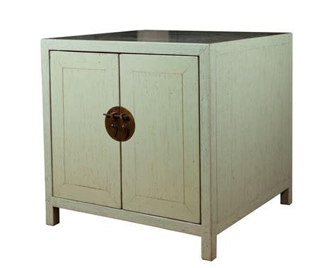 san jose cabinet shops cabinet i designed for jia moderne last year birthday