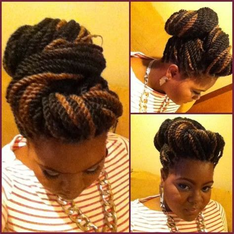 updo with expressions braid hair 17 best images about hairstyles to try on pinterest flat