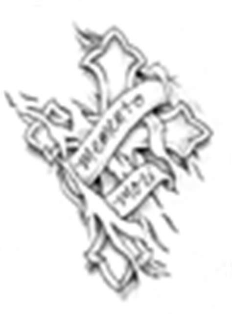 liger pics 25 handsome www tribal tattoos com