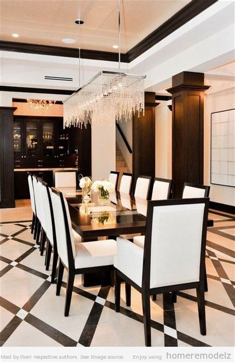 contemporary formal dining room sets contemporary formal dining room sets suzie homemaker