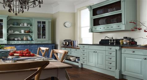free kitchen design home visit welcome to gw interiors