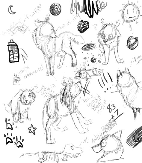 doodle homework login homework doodles of by spiritinspace on deviantart