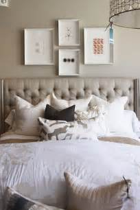 bed decor creative ideas for decorating the space above your bed
