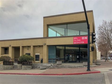 bank of the west berkeley fargo closes in lafayette and will in west