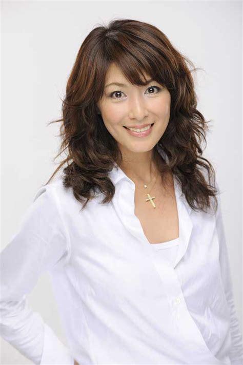Jp Trendy 国民的美魔女コンテスト グランプリに輝いたのは 日経トレンディネット