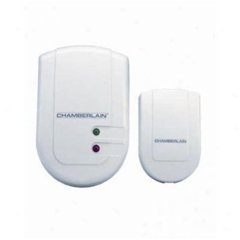 Liftmaster 915lm Garage Door Monitor by Garage Door Monitor Liftmaster 829lm Garage Door Monitor