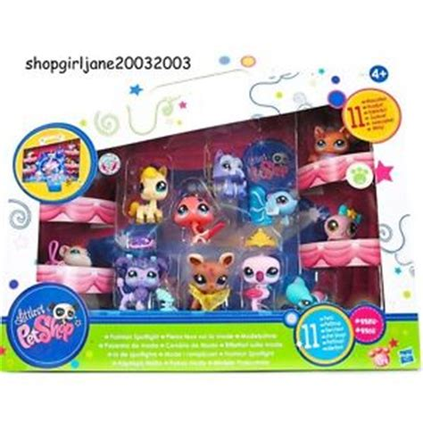 pet stores in ma that sell puppies littlest pet shop fashion spotlight 11 figure set sparkle pets ebay