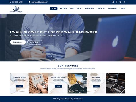 Www Themes | theme directory free wordpress themes