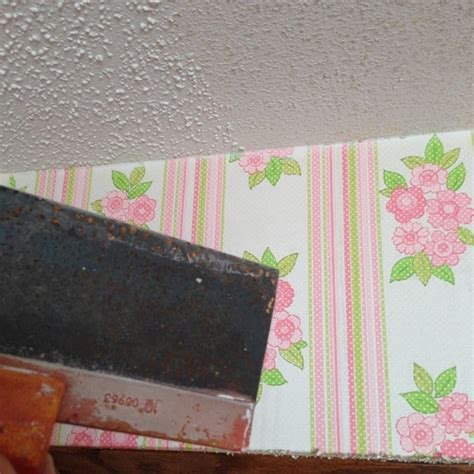 scraping popcorn ceiling tips and tricks for scraping popcorn ceilings