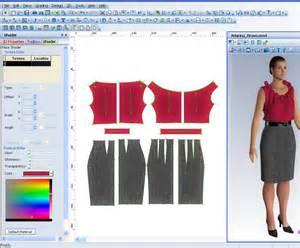 Disenar programa para dise 241 ar ropa 161 todo es posible en la web