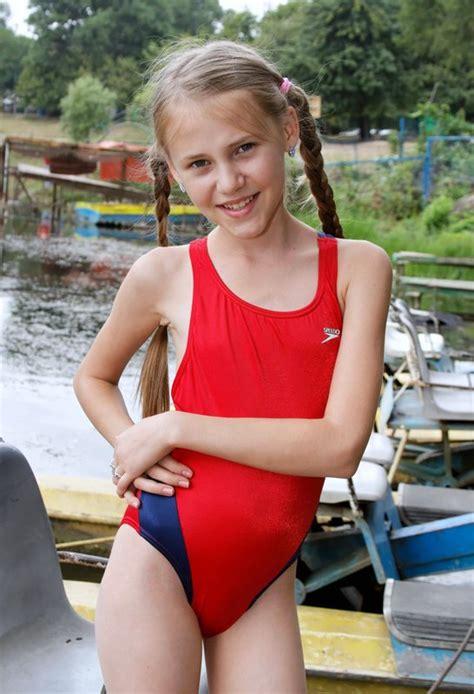 12 yo girl model 12 yo girls ru images usseek com