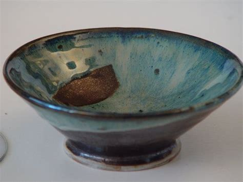 Turquoise Decorative Bowl by 17 Best Images About Bowls On Mixing Bowls