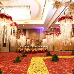 Weddingku Ballroom by Graha Mandiri Ballroom Weddingku