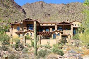Scottsdale luxury real estate luxury homes for sale